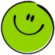 18c406058537389f7f3eaa63257b5b37?rating=pg&d=identicon