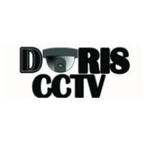 doriscctv's picture