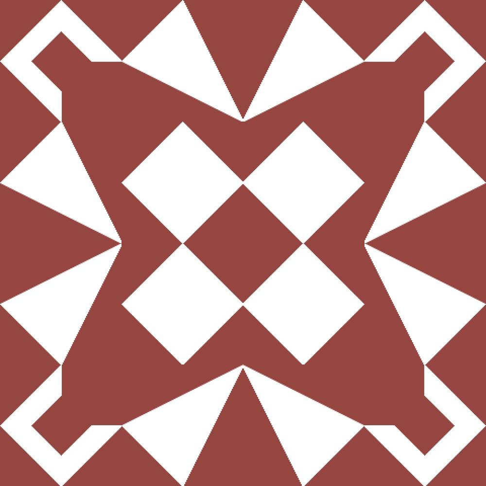 анонимные прокси для LampTarget