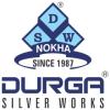 durgasilverworks's Photo