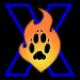 FoxFireX