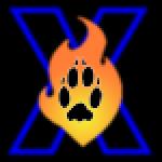 FoxFireX's avatar
