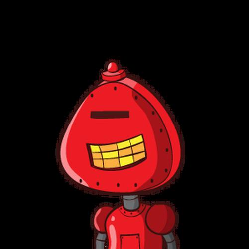 cOrRoSiVe profile picture