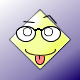 rickprospers's Avatar, Join Date: Jun 2008