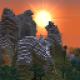 WorldsofMC's avatar