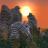 Avatar of WorldsofMC