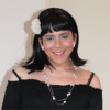 Ana Lucia Assano