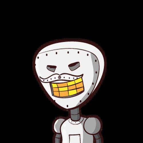 plonie profile picture