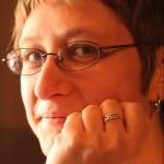 Vika Zafrin's picture