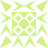 Nexxus6 Billiard Forum Profile Avatar Image