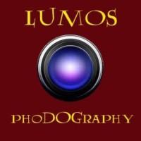 Lumos PhoDOGraphy