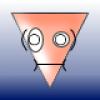 Аватар для funtik