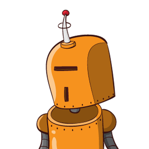 matthiasmoog profile picture