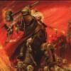 Хеллбой: Восстание Кровавой... - последнее сообщение от urukhai