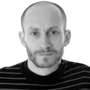 Profile picture for Jean-Philippe Baert