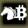 [pixi.js] BTC Jockey horse racing(riding) game online multiplayer - last post by BTCJockey