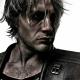 crackedspaceboy's avatar