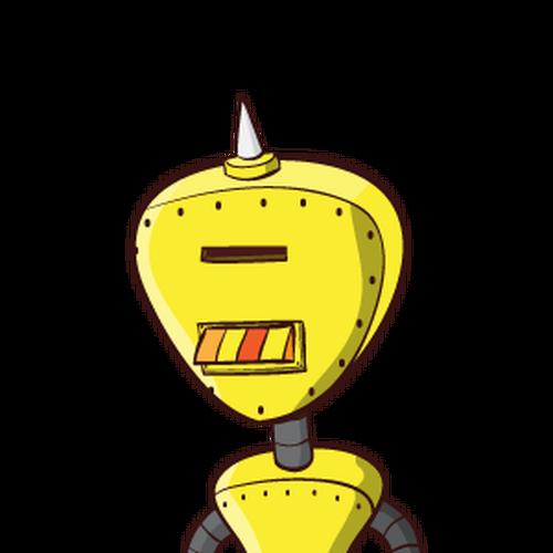cyrenfe profile picture