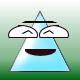 Avatar for user blazardragon