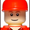 В Питере состоятся созтязания роботов. - последнее сообщение от LEGO-мастер