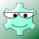 speedake Contact options for registered users 's Avatar (by Gravatar)