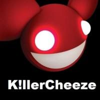 KillerPubes