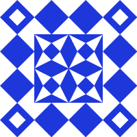 Group logo of Vape Shop