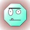 Аватар для chevvie