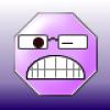 Аватар для olegduplet