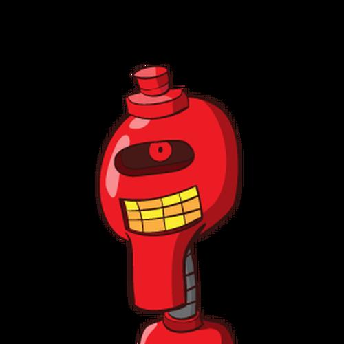 Bane123 profile picture