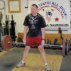 Jim Ferry On Grip Training For The #3 Close - last post by bencrush