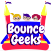 It's Been A While - last post by bouncegeeks