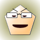 Jim Contact options for registered users 's Avatar (by Gravatar)