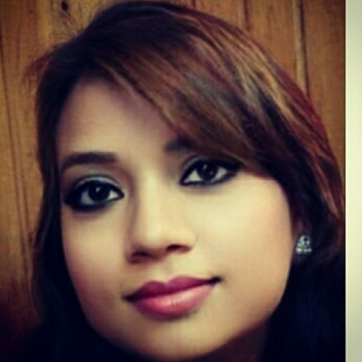 Profile picture of tanuja_scorpio@yahoo.co.in