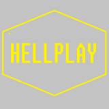 HELLPLAYgames
