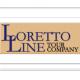 LorettoLineTours
