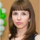 Блог Любы Зубаревой
