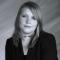 Courtney Rose Creative Services Gravatar
