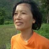 ThanhNghiem