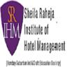 Sheila Raheja