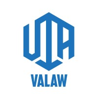 valaw