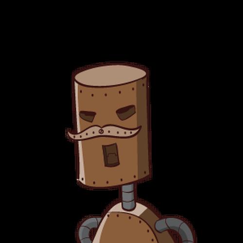 CxptainLia profile picture
