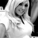 JessicaNigri avatar