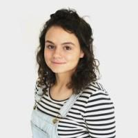 Nina Zietman