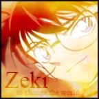 Avatar de Zeki