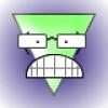 Аватар для Creardnax1v