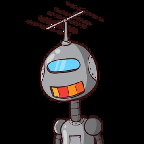 blukool profile picture
