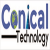 Profile picture of conical technology pvt ltd