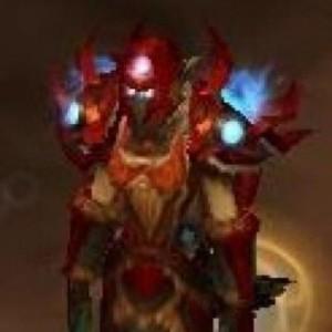 Avatar of Lhooq