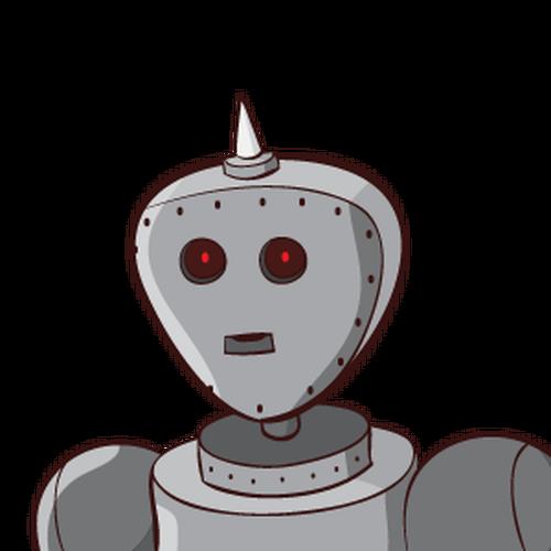dian0323 profile picture